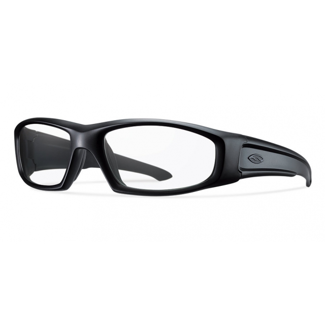 Smith Optics - Hudson Elite