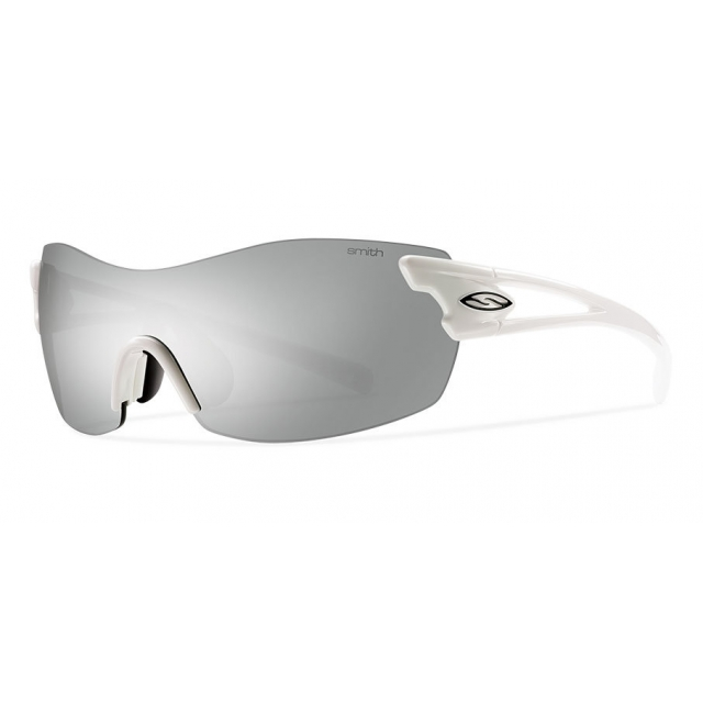Smith Optics - PivLock Asana
