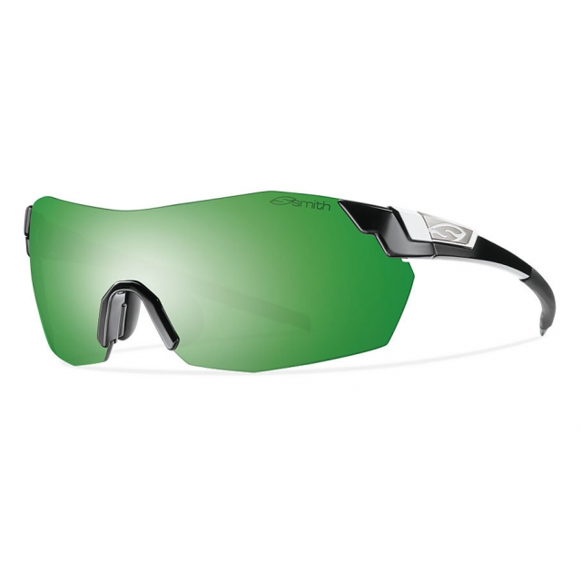 Smith Optics - PivLock V2 Max