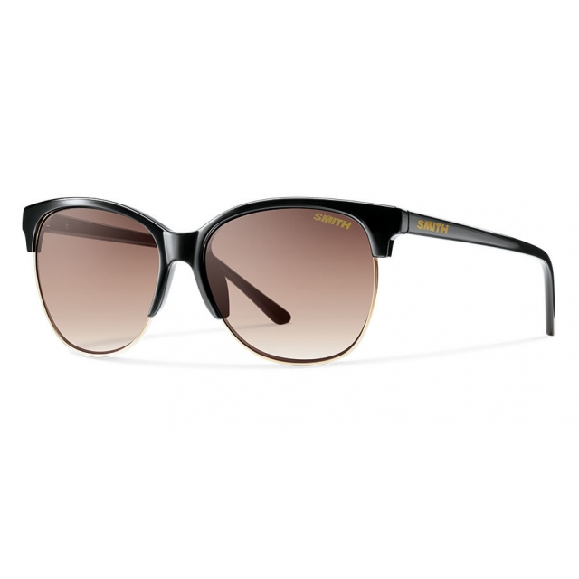 Smith Optics - Rebel - Sienna Gradient