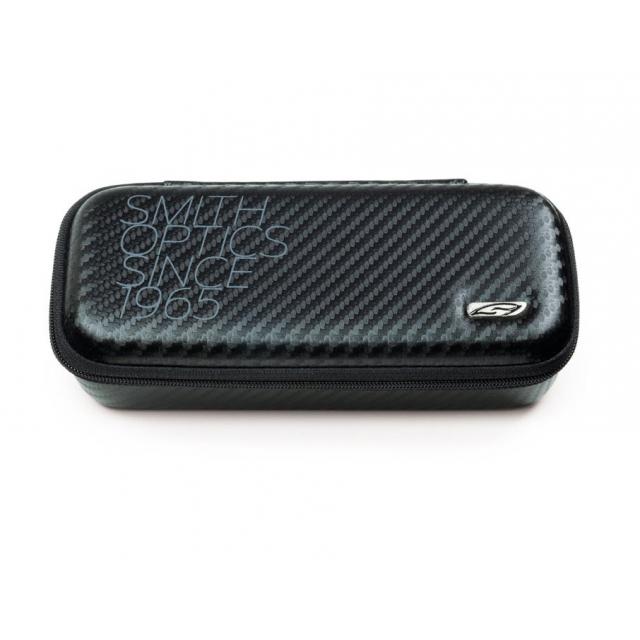 Smith Optics - Zip Case - Standard