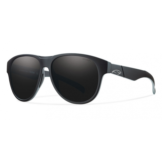 Smith Optics - Townsend