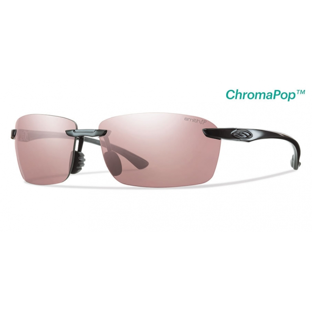 Smith Optics - Trailblazer - ChromaPop Polarchromic Ignitor