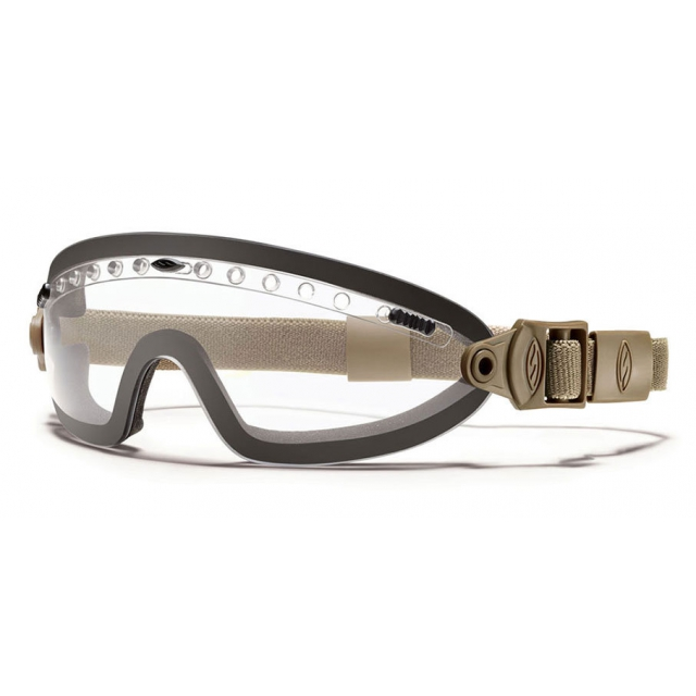Smith Optics - Boogie Sport Goggle