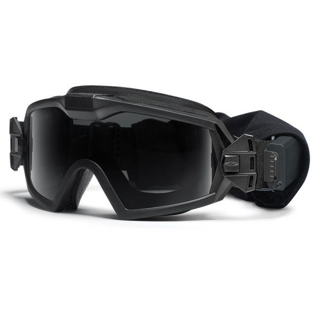 Smith Optics - Outside The Wire (OTW) Turbo Fan