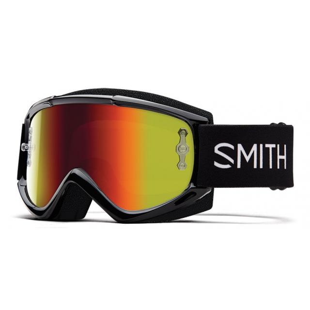 Smith Optics - Fuel V.1 Max M