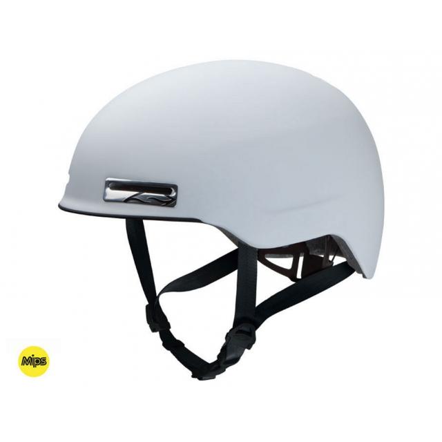 Smith Optics - Maze Bike - MIPS