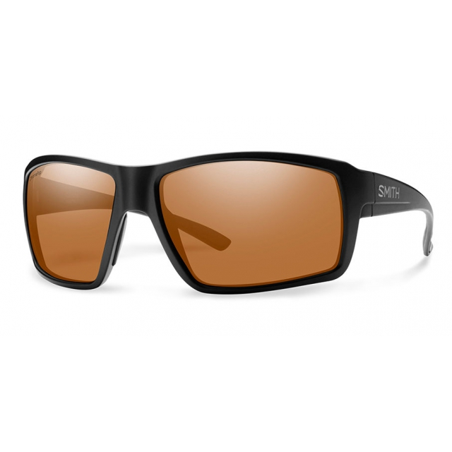 Smith Optics - Colson  - ChromaPop Polarized