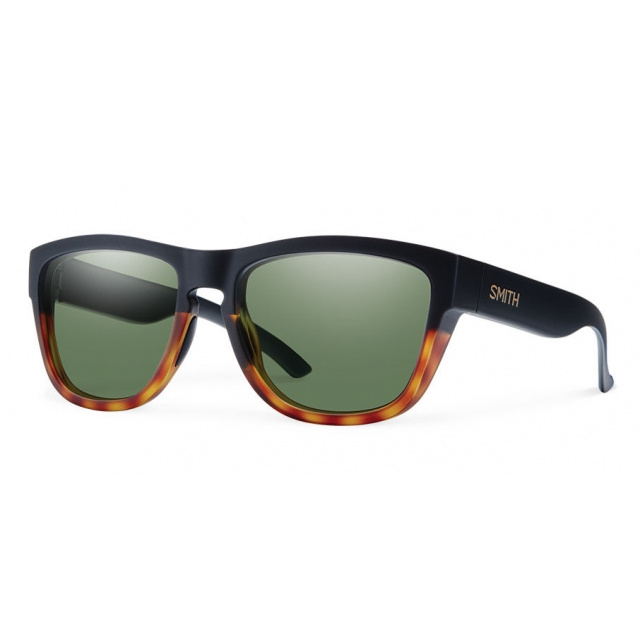 Smith Optics - Clark