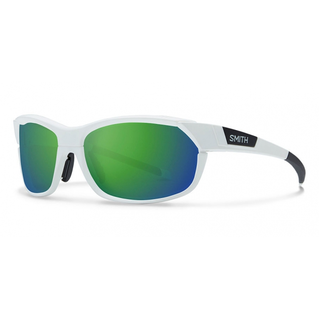 "Smith Optics - PivLockâ""¢ Overdrive  - Sol-X"