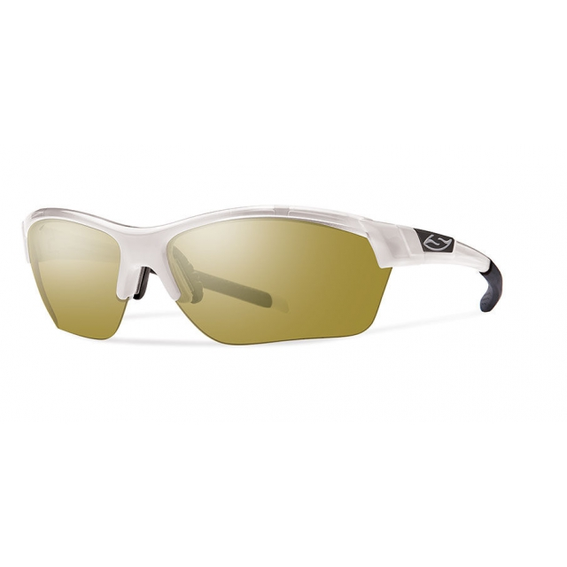 Smith Optics - Approach Max
