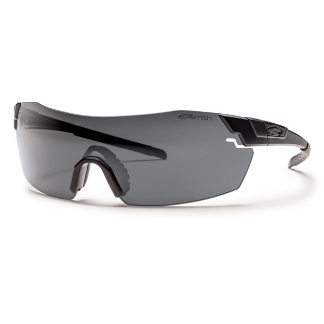 Smith Optics - PivLock V2 Elite