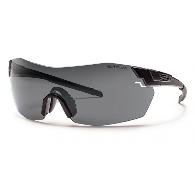 Smith Optics - PivLock V2 Max Elite