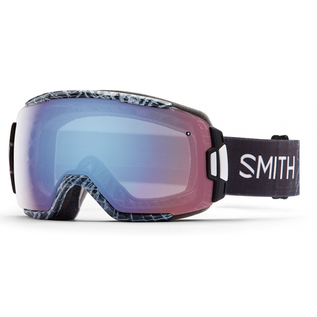 Smith Optics - Vice - RC36