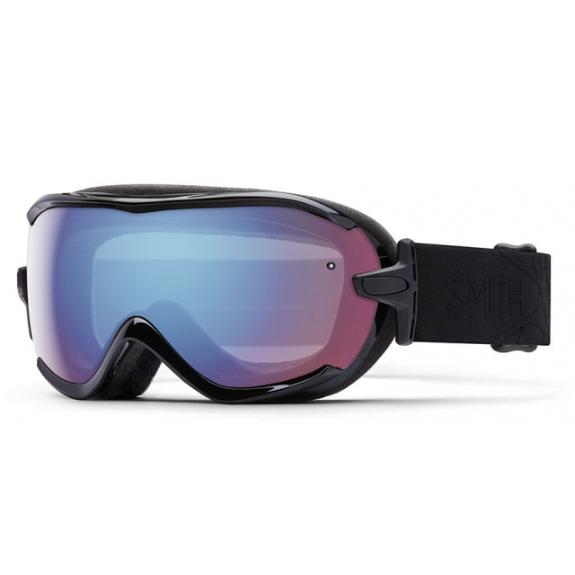 Smith Optics - Virtue