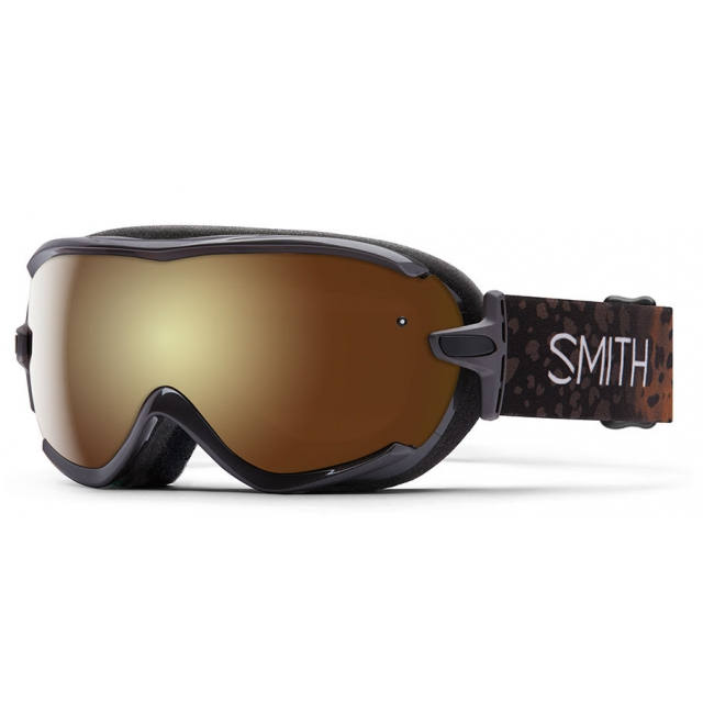 Smith Optics - Virtue - RC36