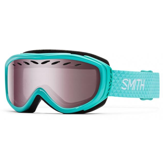 Smith Optics - Transit