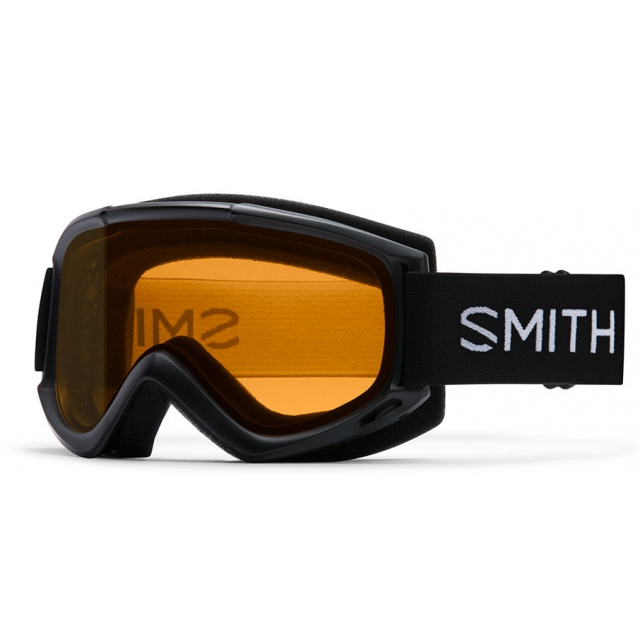 Smith Optics - Cascade Classic
