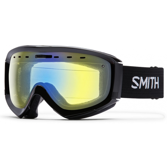 Smith Optics - Prophecy OTG