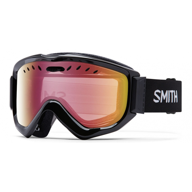 Smith Optics - Knowledge OTG
