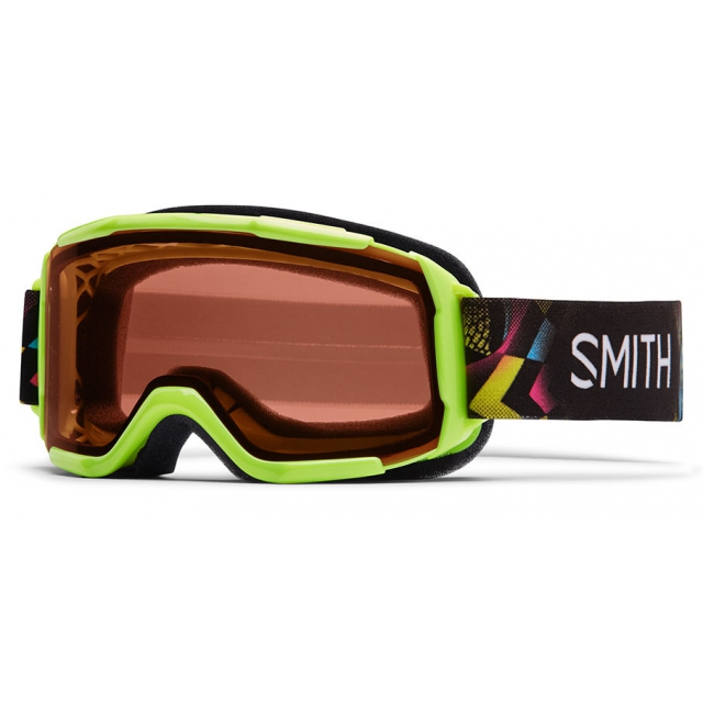 Smith Optics - Daredevil