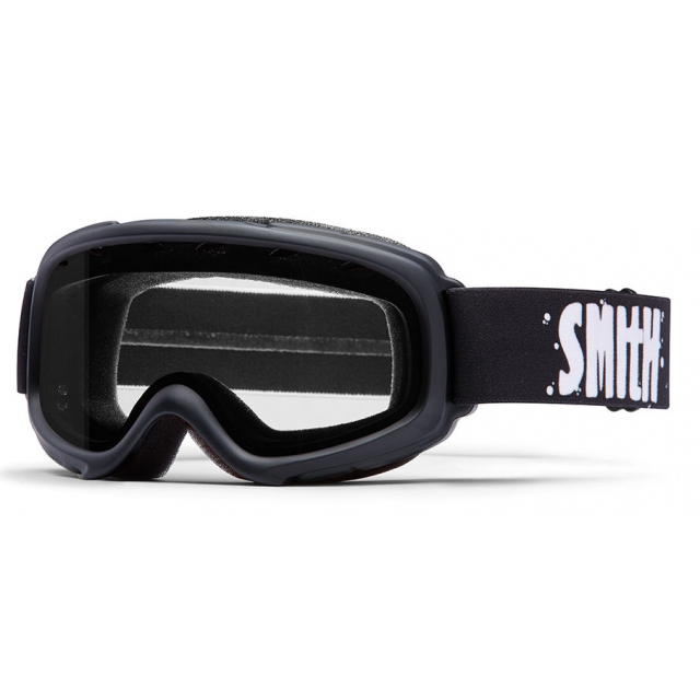 Smith Optics - Gambler