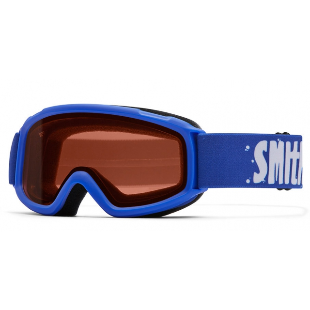 Smith Optics - Sidekick