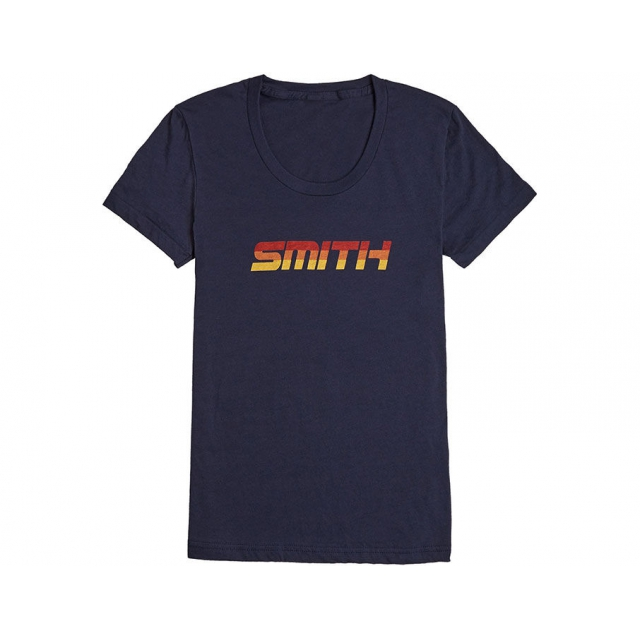 Smith Optics - Archive Women's T-Shirt