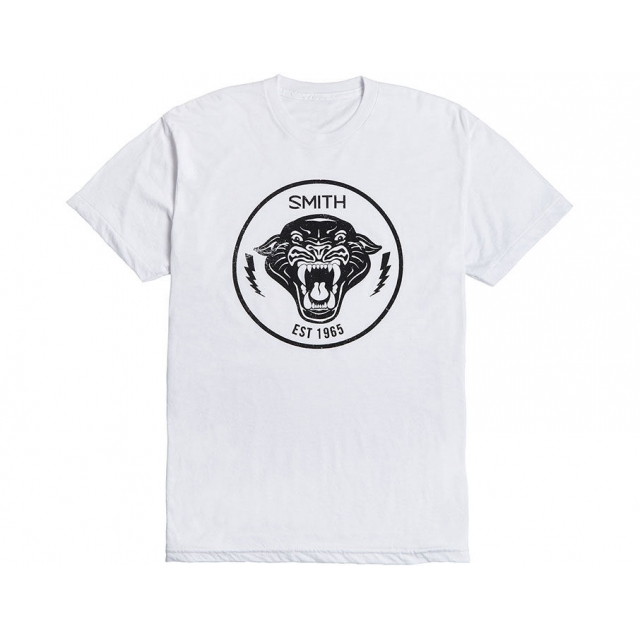 Smith Optics - Blacklight Men's T-Shirt