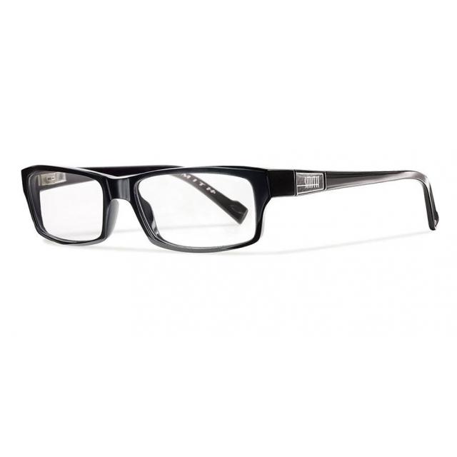 Smith Optics - Broadcast Black