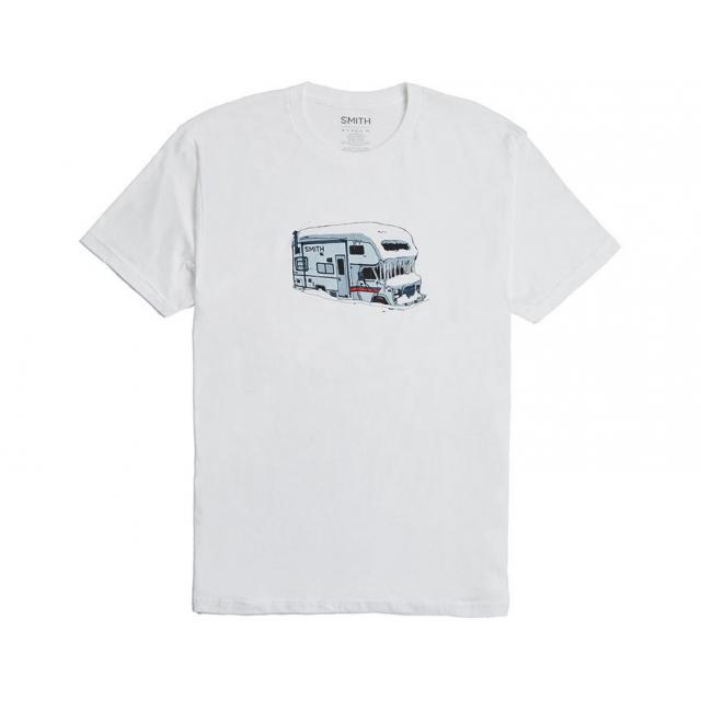 Smith Optics - Cardanchi Men's T-Shirt