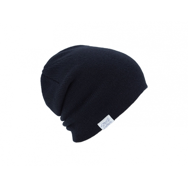 Smith Optics - Citation Beanie