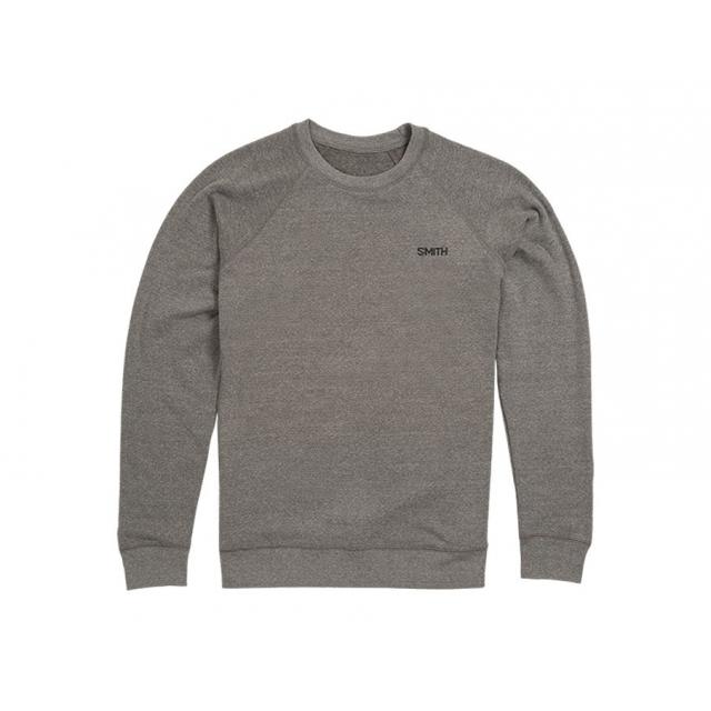 Smith Optics - Club Crew Men's Sweatshirt