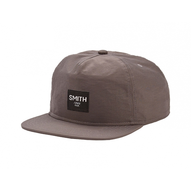 Smith Optics - Coast Hat