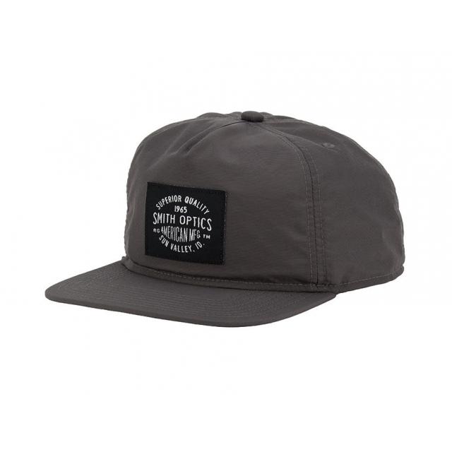 Smith Optics - Coast Trucker Hat