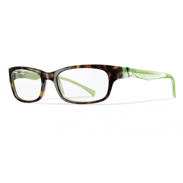 Smith Optics - Confession Apple Tortoise