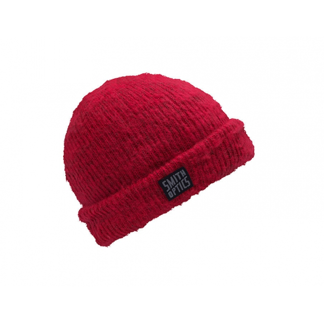 Smith Optics - Contender Beanie