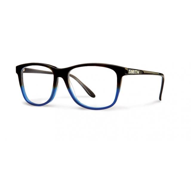 Smith Optics - Darby Havana Blue