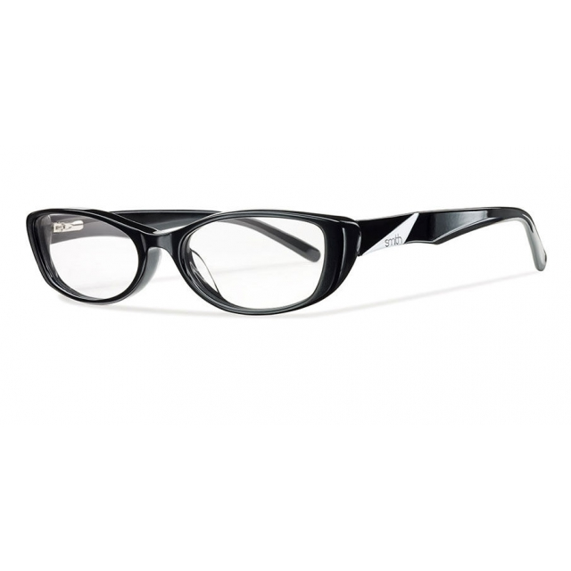 Smith Optics - Debut Black