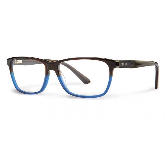 Smith Optics - Decoder Havana Blue