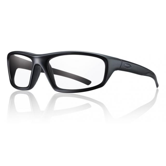 Smith Optics - Director Tactical Rx