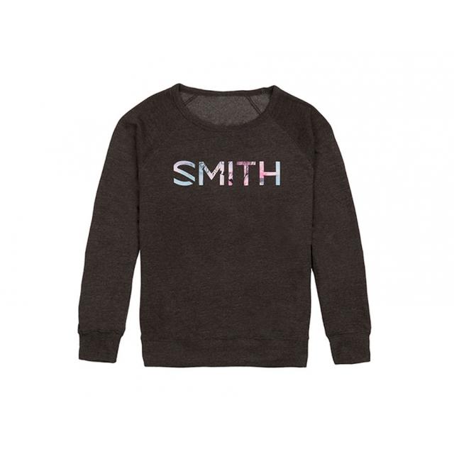 Smith Optics - Distilled Women's Sweatshirt
