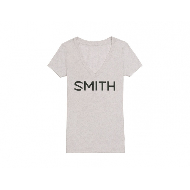 Smith Optics - Distilled Women's T-Shirt