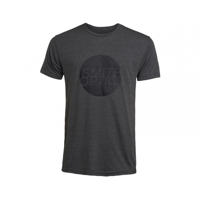 Smith Optics - Divebar Mens Tee