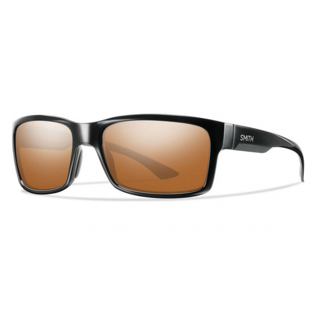 Smith Optics - Dolen Rx