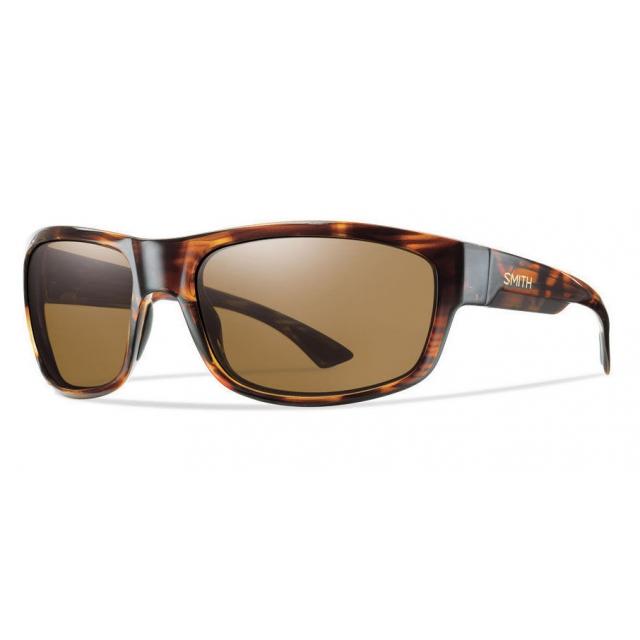Smith Optics - Dover Rx Havana