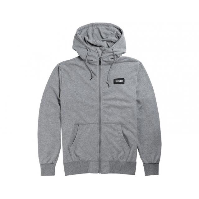 Smith Optics - Durance Mens Sweatshirt