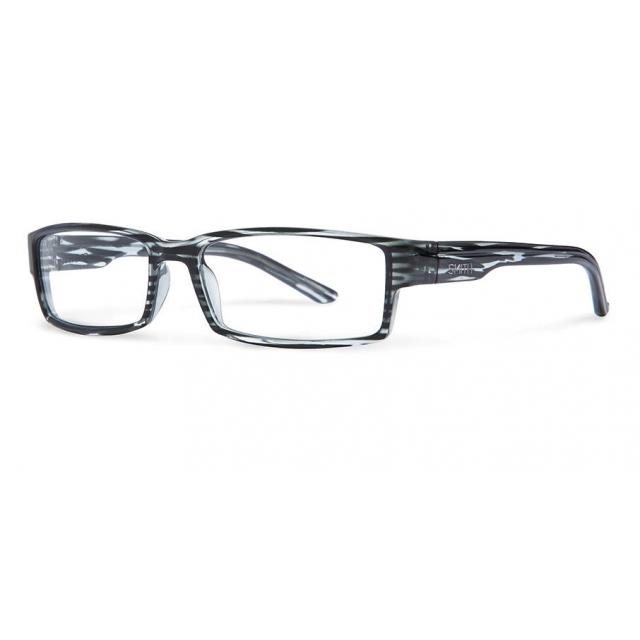 Smith Optics - Fader Black Stripe