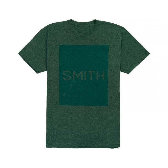 Smith Optics - Geo Men's T-Shirt