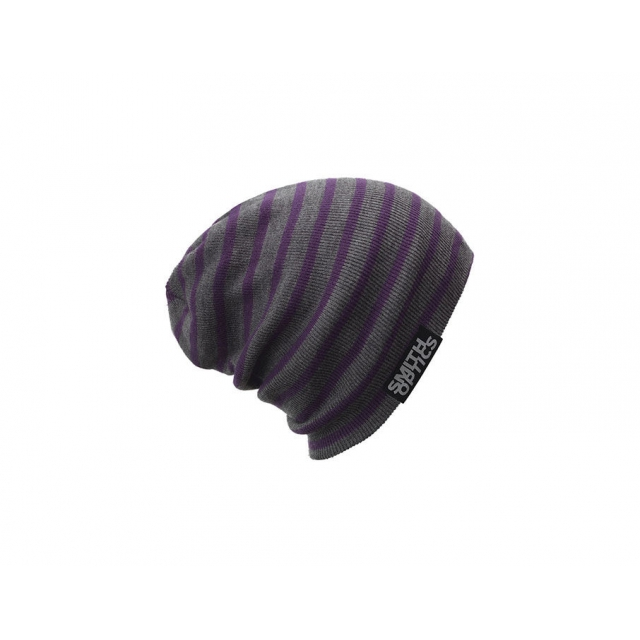 Smith Optics - Kilgore Beanie